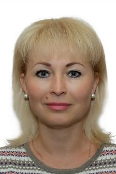 Nataliya Kolinko, Bineli Immobilien Hamburg, Buchhalter